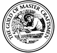 guild_of_master_craftsmen